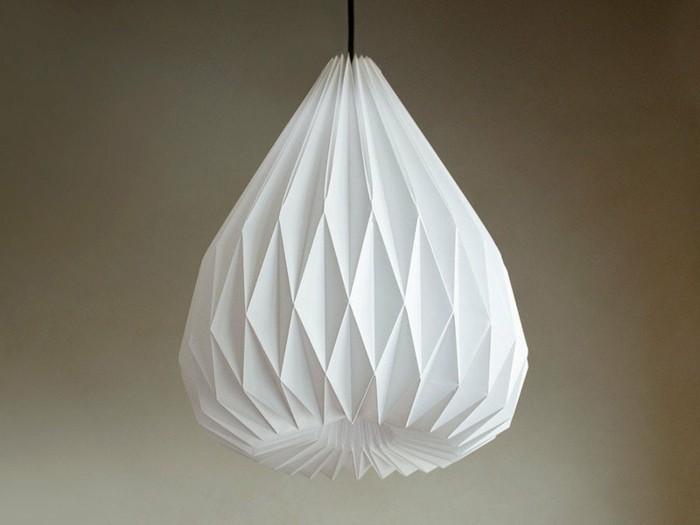 origami-lampenschirm-lampenschirm-falten