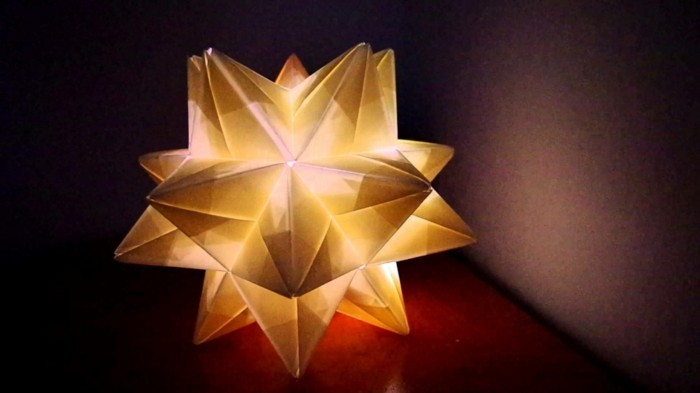 origami-lampenschirm-man-kann-seine-eigene-kunstwerke-machen