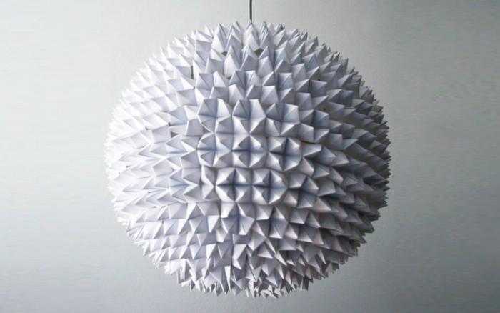 origami-lampenschirm-man-kann-seine-eigene-idee-schon-verwirklichen