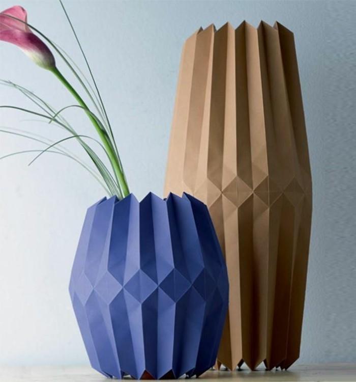 origami-lampenschirm-man-muss-die-passende-farbkombination-auswählen