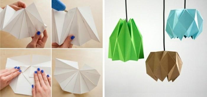 origami-lampenschirm-man-muss-einfach-der-anleitung-folgen