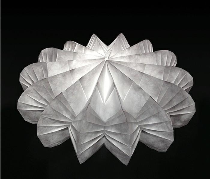 origami-lampenschirm-origami-lampenschirme-basteln