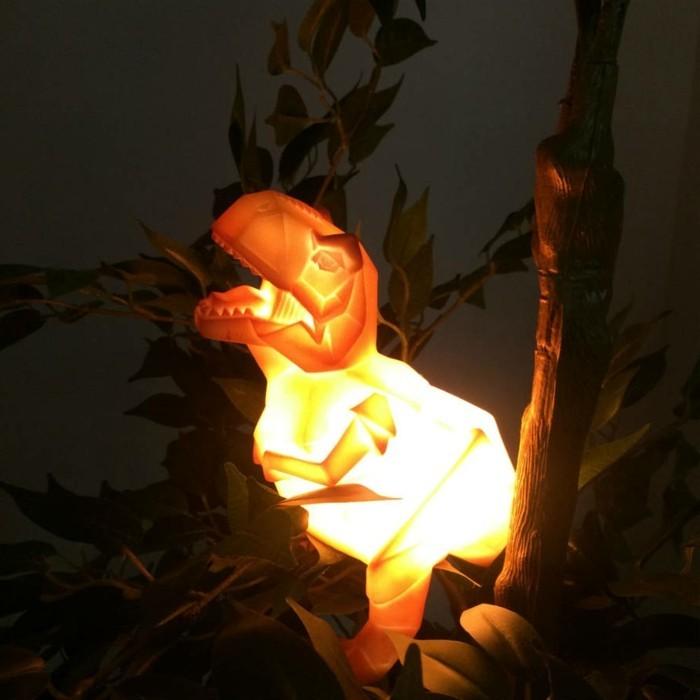 origami-lampenschirm-origami-lampenschirme-können-sehr-originell-sein