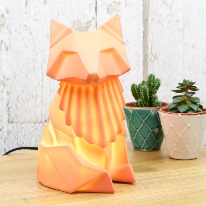 origami-lampenschirm-origami-lampenschirme-können-sehr-schön-aussehen