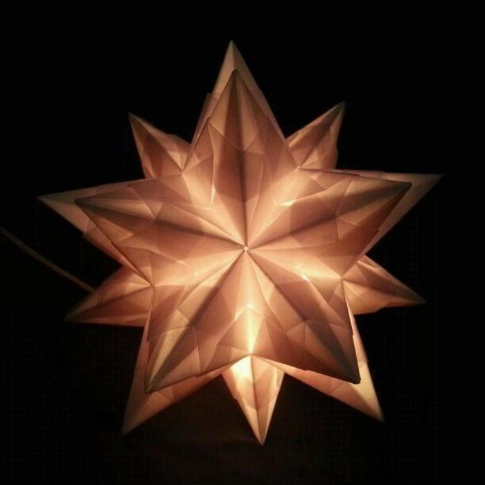 origami-lampenschirm-origami-lampenschirme-können-toll-aussehen