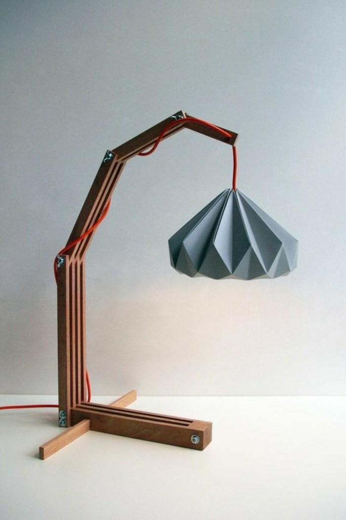 origami-lampenschirm-solche-lampenschirme-können-sehr-leicht-fertiggestelt-werden
