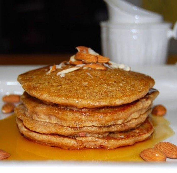 pfannkuchen-torte-mit-mandel