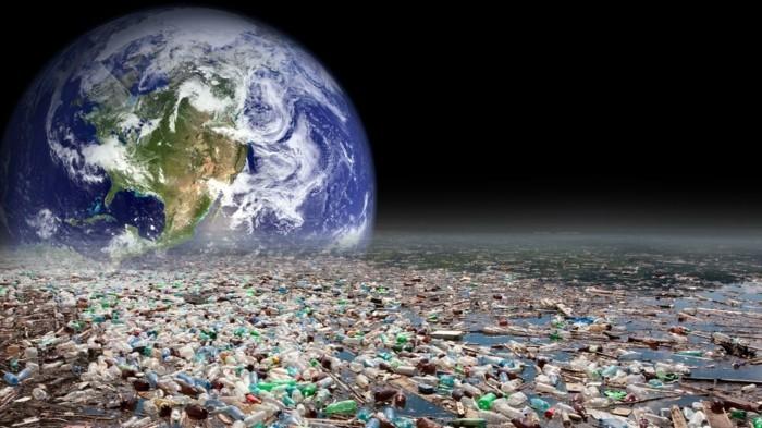 der-planet-aus-plastik