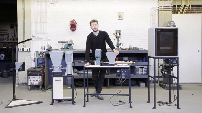 plastik-recycling-die-von-dave-hakkens-entwickelte-maschine