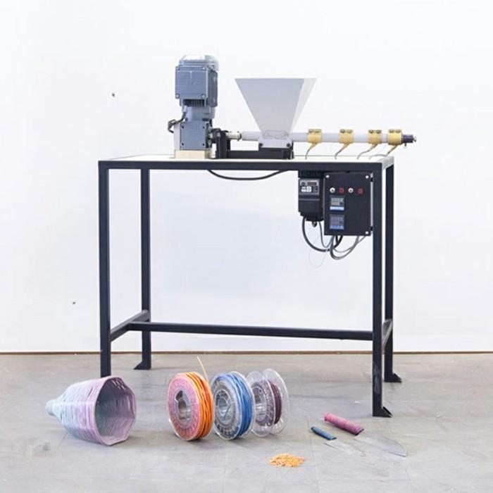 plastik-recycling-eine-der-grundkomponenten-der-maschine