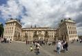 7 gute Gründe für eine Reise nach Prag