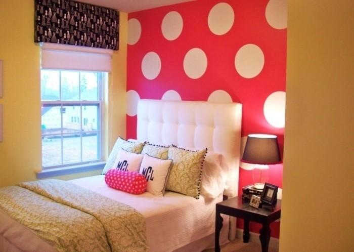 süße-wandfarben-ideen-für-ein-tolles-schlafzimmer
