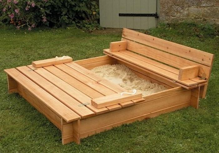 sandkasten-selber-bauen-HolzSandkasten-als-tolle-Gestaltung