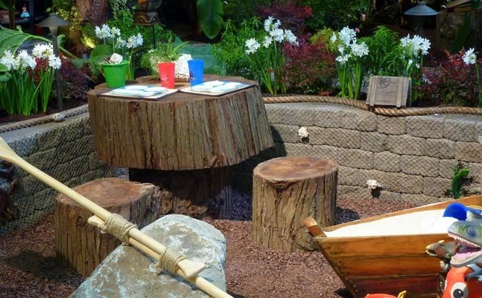 sandkasten-selber-bauen-eine-Sandbox-Gestaltung-mit-Holzelementen
