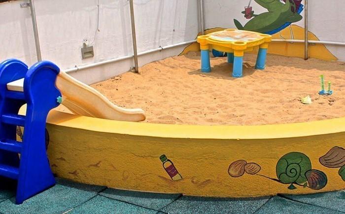 sandkasten-selber-bauen-eine-hervorragende-Gestaltung