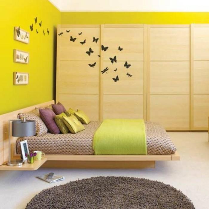 sehr-schönes-schlafzimmer-ausstatten-wandfarben-vorschläge