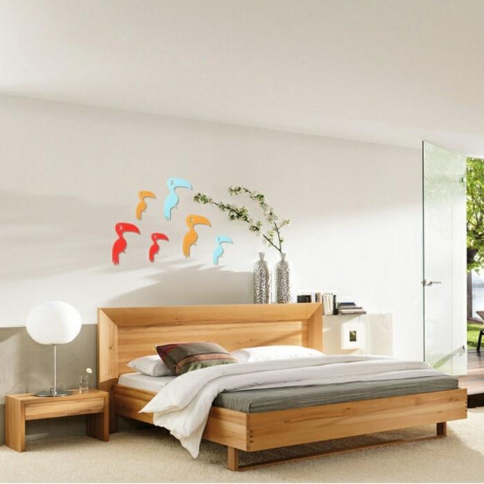 sehr-tolles-modell-schlafzimmer-wandfarben-vorschläge