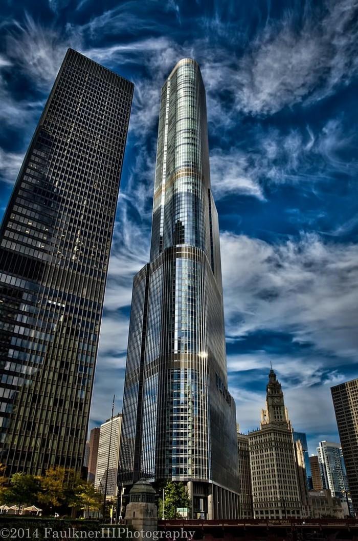 sky-is-not-the-limit-einmalige-wolkenkratzer