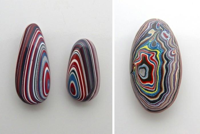 steine-bemalen-die-von-dem-wasser-geglätteten-flusssteine-sind-ideal