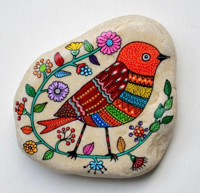 steine-bemalen-geschenk-für-den-besten-freund