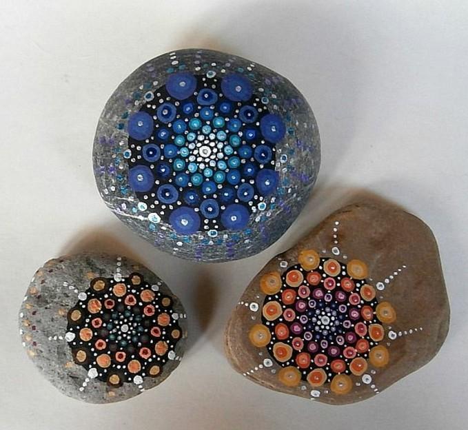 steine-bemalen-sehr-schön-aussehende-steine