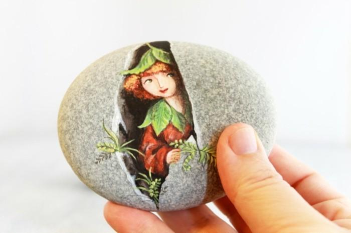 steine-bemalen-sehr-schöne-geschenkidee