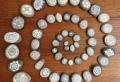 Steine bemalen: 60 unserer Lieblingsideen!