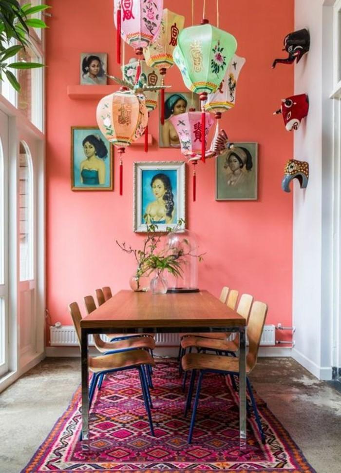 super-schönes-esszimmer-gestalten-wandfarben-ideen