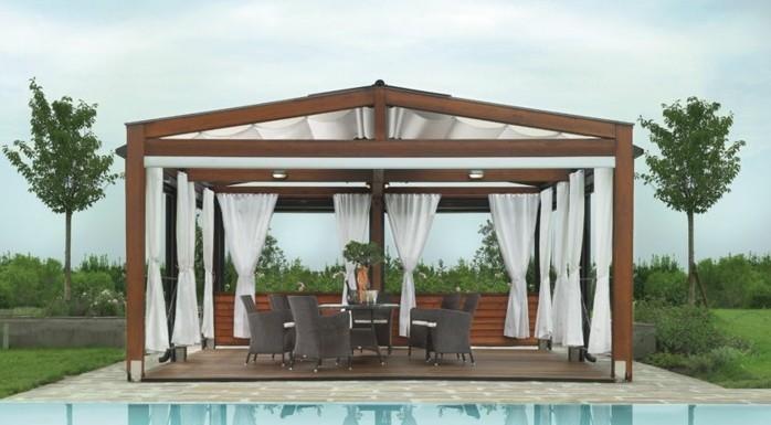 super-schönes-modell-pergola-aus-holz-neben-einem-luxus-pool