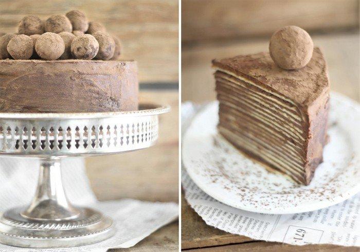 tortenständer-torte-kakao-und-teller