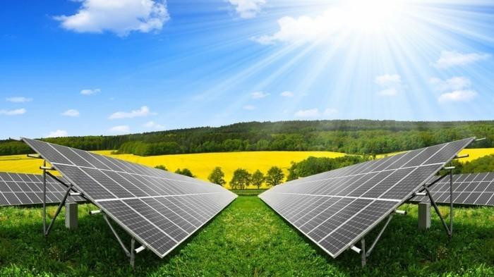 utopisch-einige-solarmodule-resized