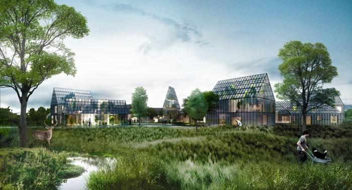 utopisch-in-der-nähe-von-amsterdam-resized