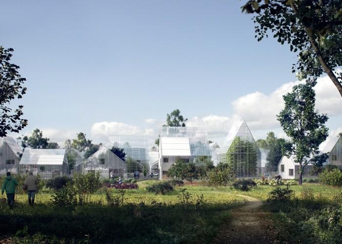 utopisch-regen-villages-resized