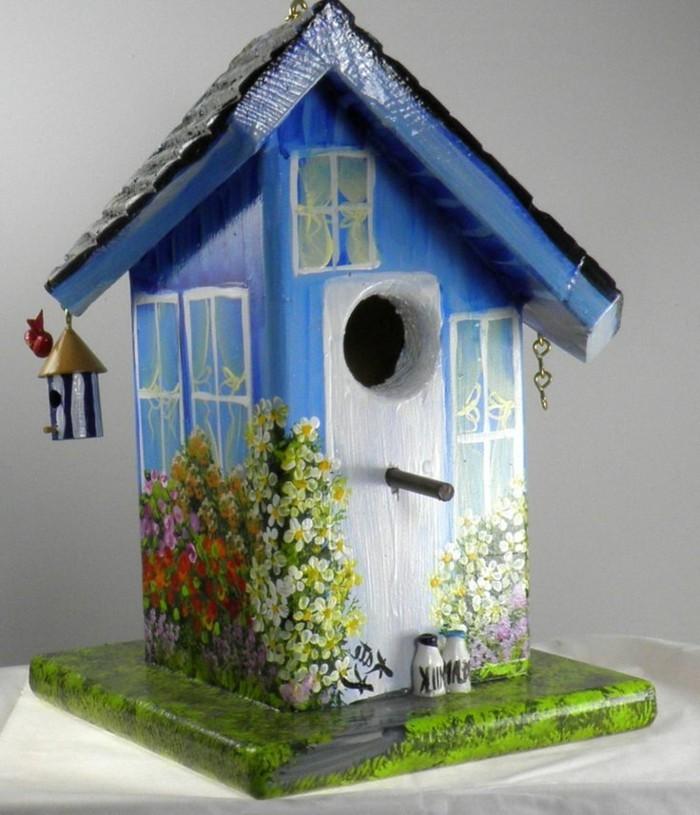 vogelfutterhaus-selber-bauen-ein-traumhafrtes-vogelhaus