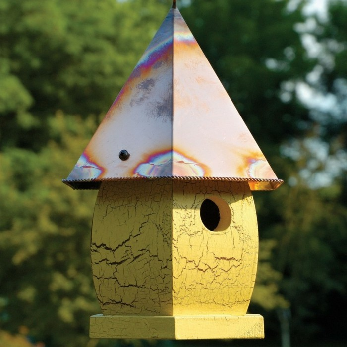 vogelfutterhaus bauen vogelfutterhaus selber bauen 57 sch. Black Bedroom Furniture Sets. Home Design Ideas