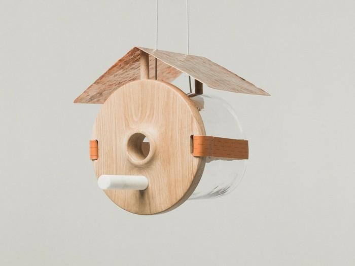 vogelfutterhaus-selber-bauen-hier-ist-noch-eine-ausgefallene-idee