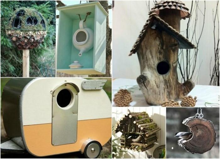 vogelfutterhaus-selber-bauen-im-internet-stehen-viele-ideen-zur-verfügung