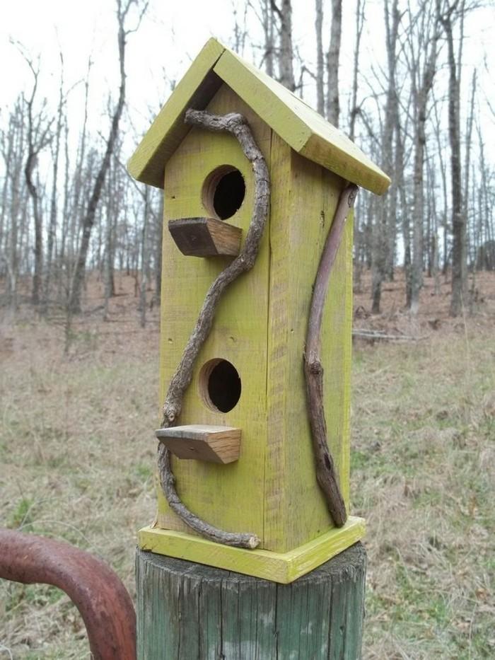 vogelfutterhaus-selber-bauen-jeder-mensch-ist-verantwortlich-für-die-umweltschutz