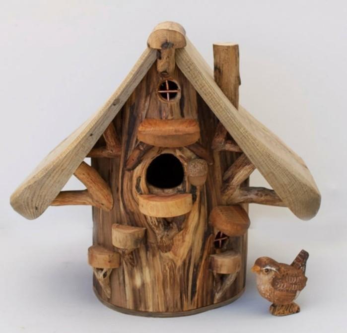 vogelfutterhaus-selber-bauen-noch-eine-gute-idee