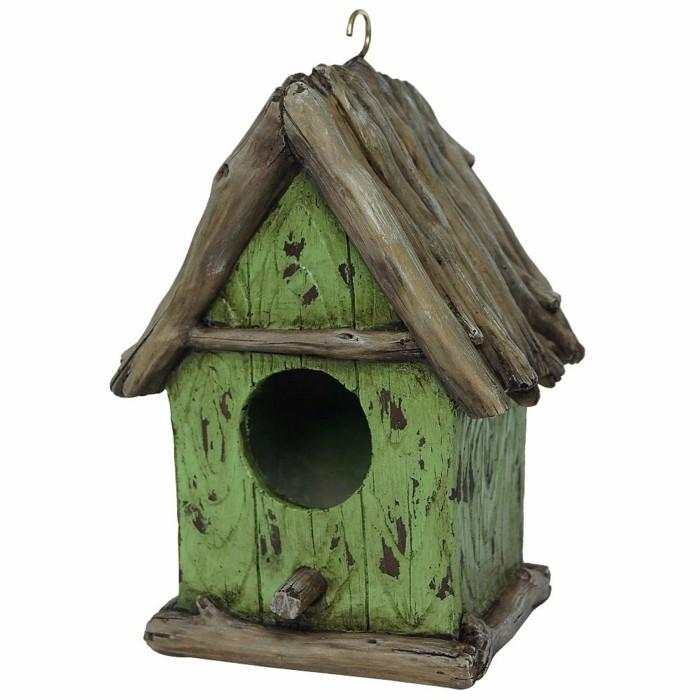 vogelfutterhaus-selber-bauen-sympathisch-aussehendes-vogelhaus