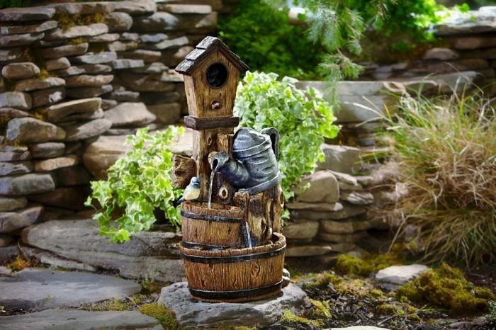 vogelfutterhaus-selber-bauen-vogelfutterhaus-selber-bauen-und-den-garten-verschönern