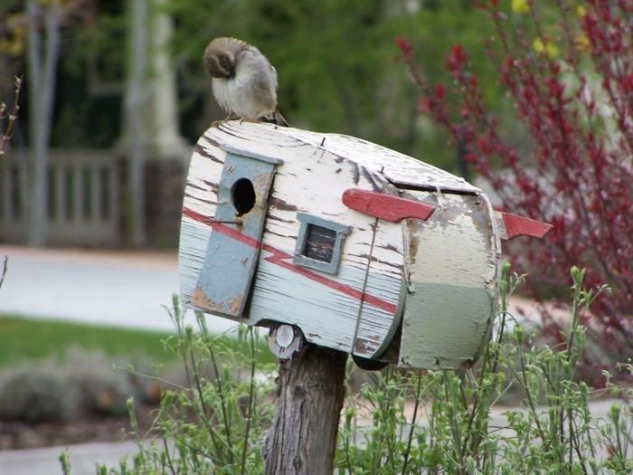 vogelfutterhaus-selber-bauen-wollen-sie-ein-solches-vogelfutterhaus-selber-bauen