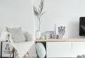 100 verblüffende Wohnzimmer Ideen