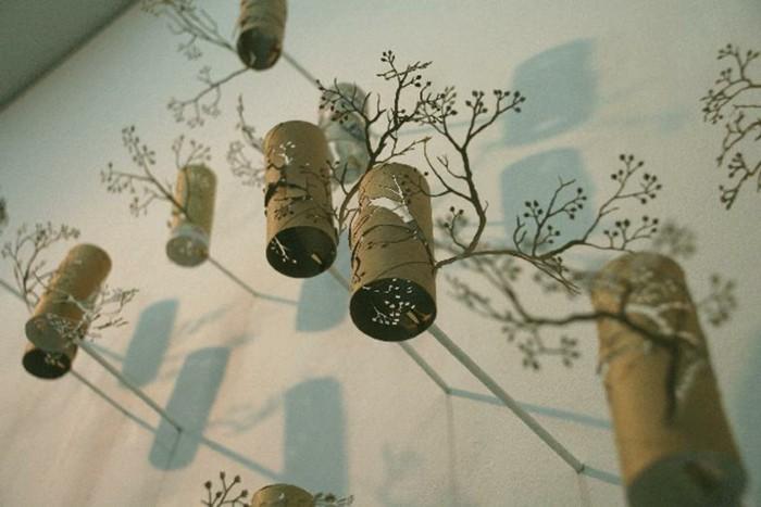 Basteln-mit-Kindern-wie-ein-Baum
