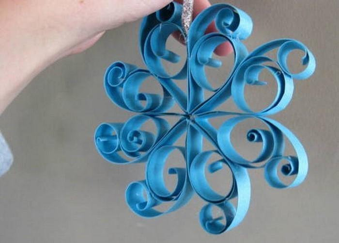 Basteln-mit-Papier-Ein-außergewöhnliches-Design