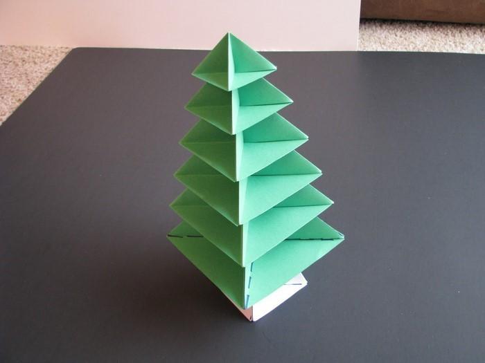 Basteln-mit-Papier-Ein-kreatives-Design