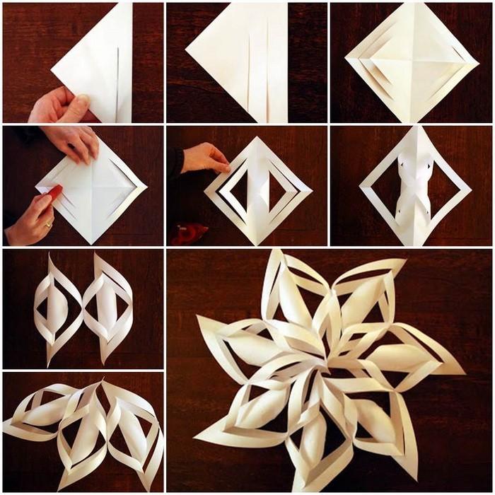 Basteln-mit-Papier-Ein-kreatives-Interieur