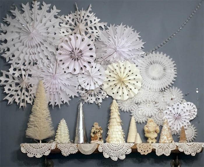Basteln-mit-Papier-Eine-außergewöhnliche-Gestaltung