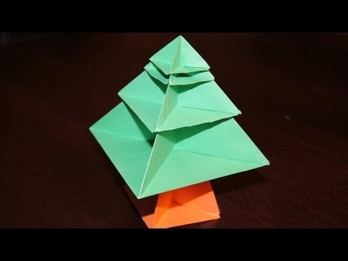 Basteln-mit-Papier-Eine-kreative-Ausstattung
