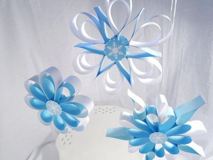 Basteln-mit-Papier-Eine-super-Gestaltung